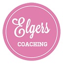 Elgers Coaching